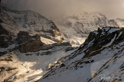 WIX_Viaje a Jungfraujoch_MG_6068