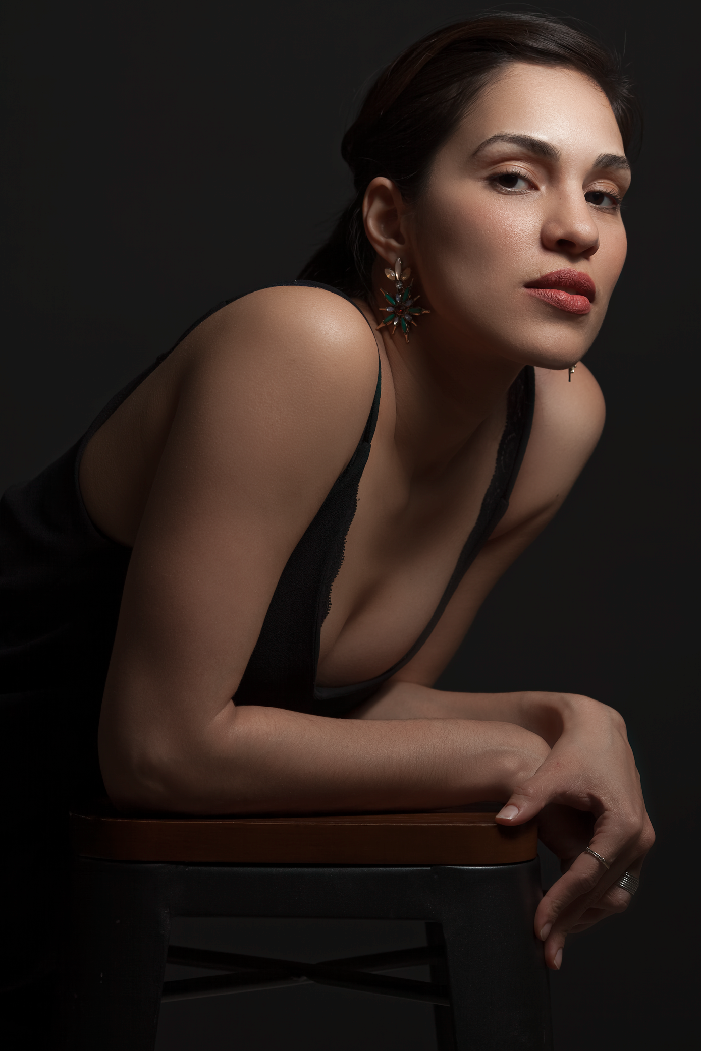 Daniela Urías