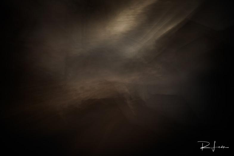 WIX 2021 A_26.jpg