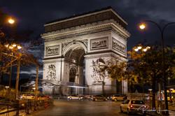 WIX_ París_MG_4589