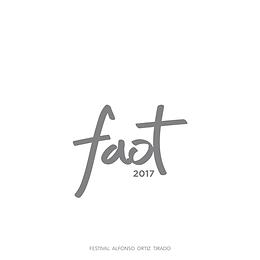 Los Rostros del FAOT 2017, por Ricardo León