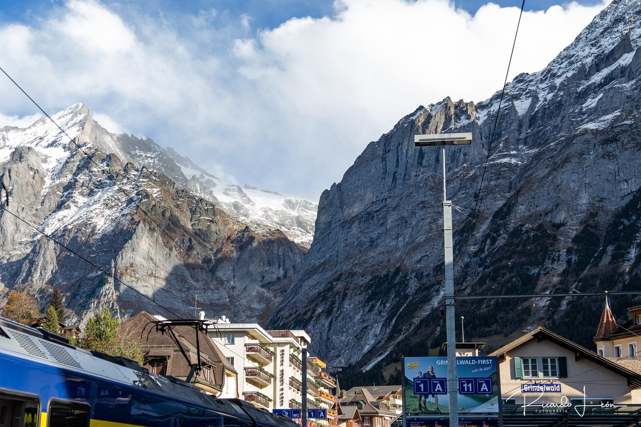 WIX_Viaje a Jungfraujoch_MG_6003