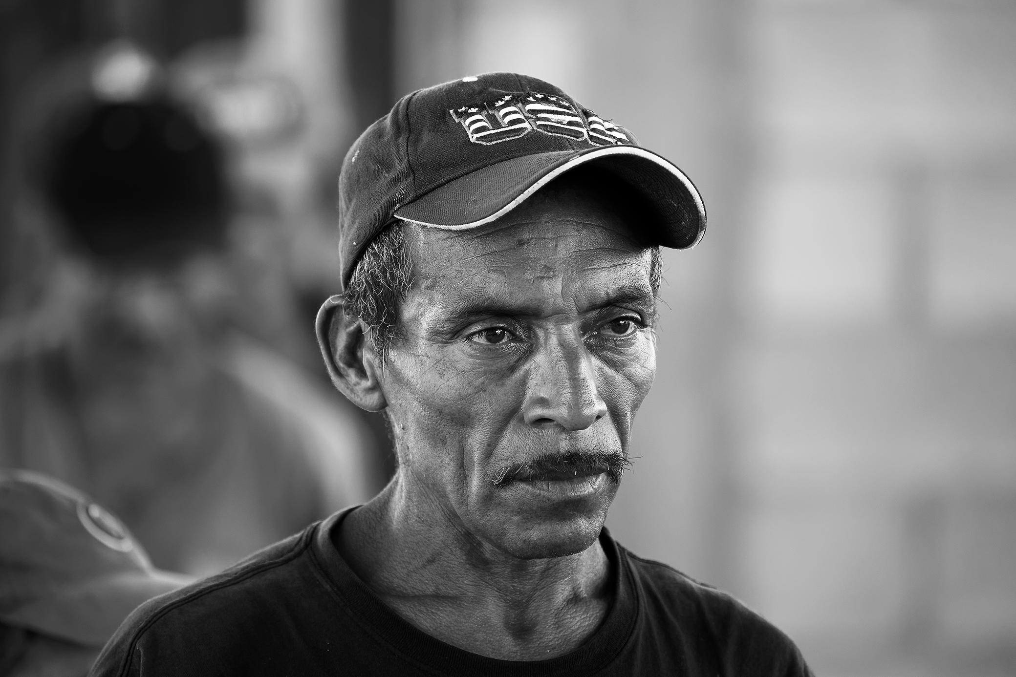 Top Mejores Fotógrafos, México