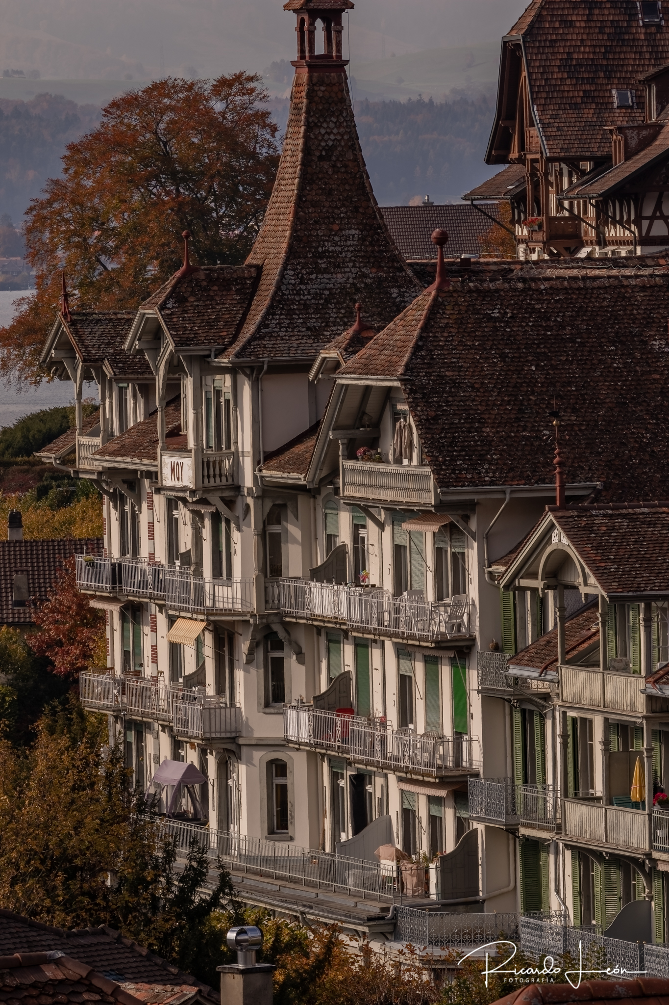 WIX_Interlaken_MG_0394
