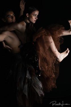 Los_Descalzos,_de_Antares,_Danza_Contemporánea_MG_7651