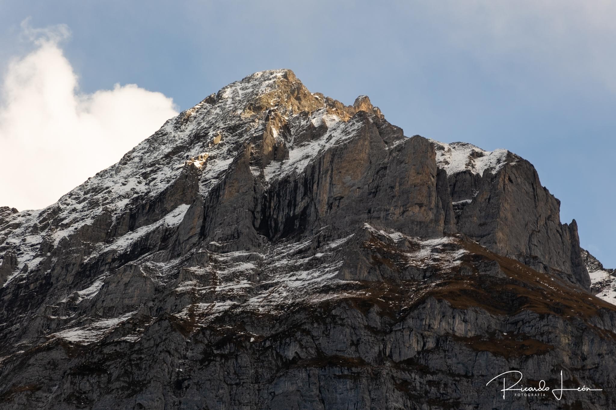 WIX_Viaje a Jungfraujoch_MG_6023