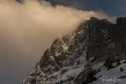 WIX_Viaje a Jungfraujoch_MG_6053