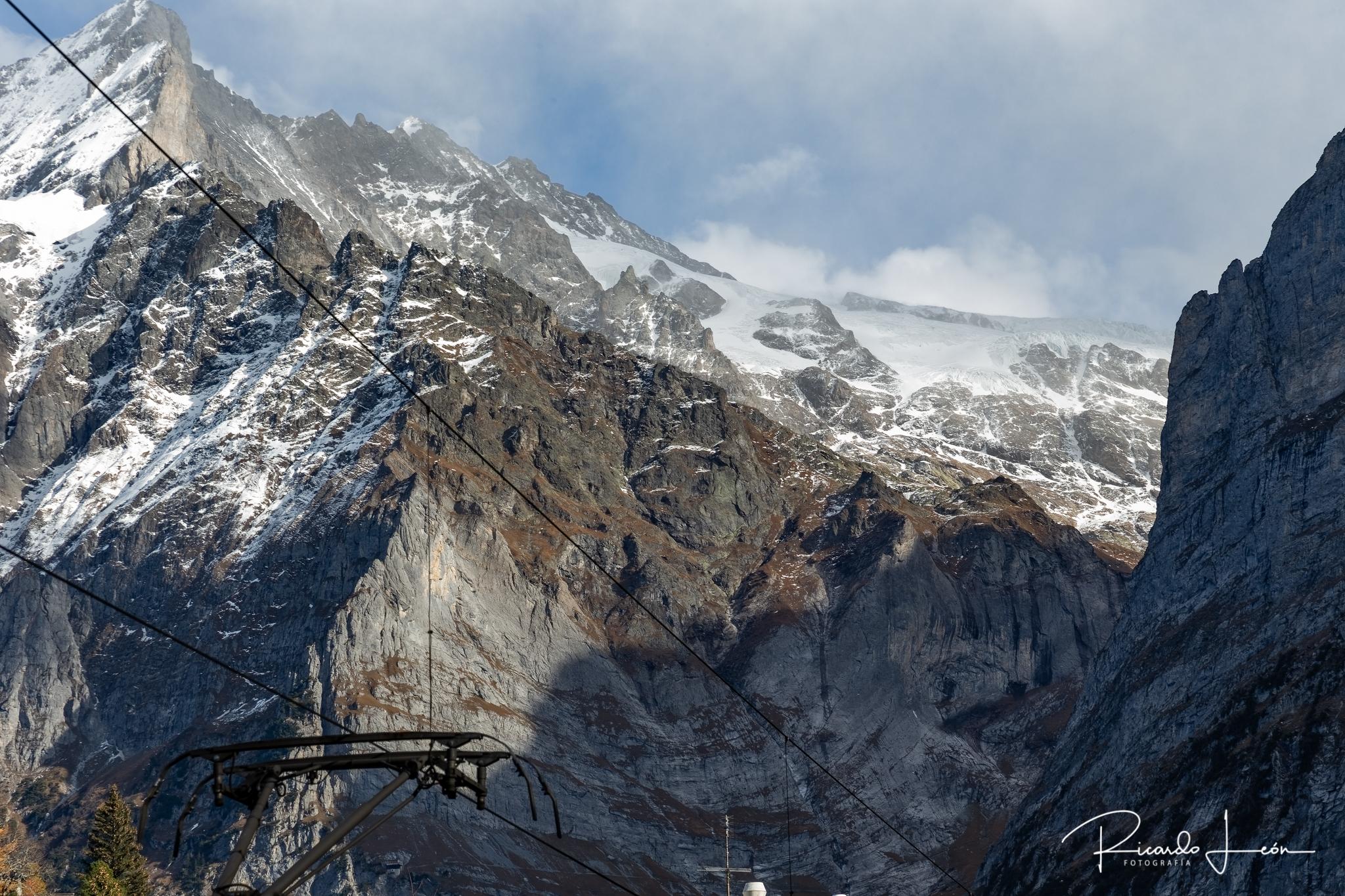 WIX_Viaje a Jungfraujoch_MG_5999
