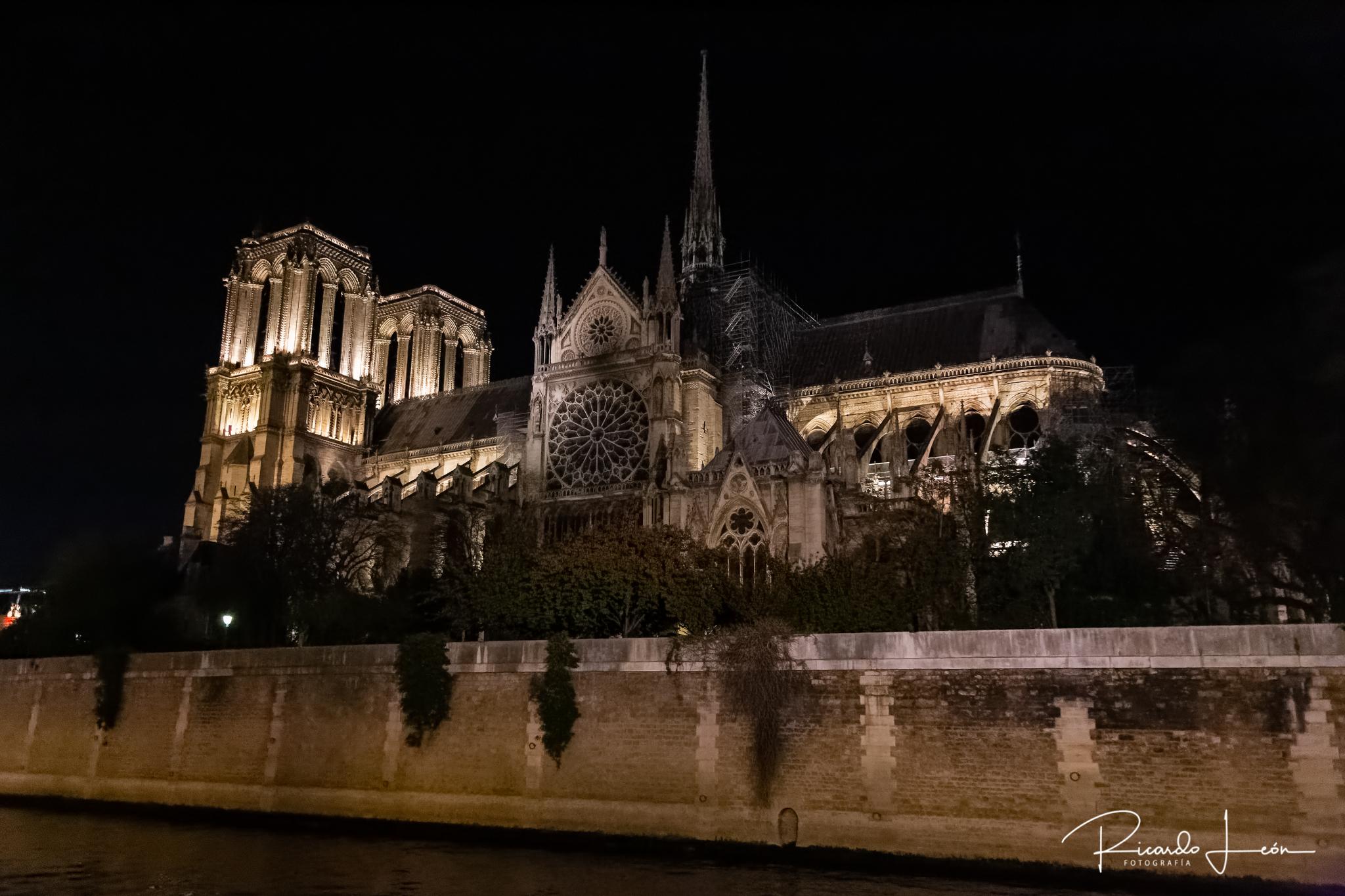 WIX_ París_MG_5299