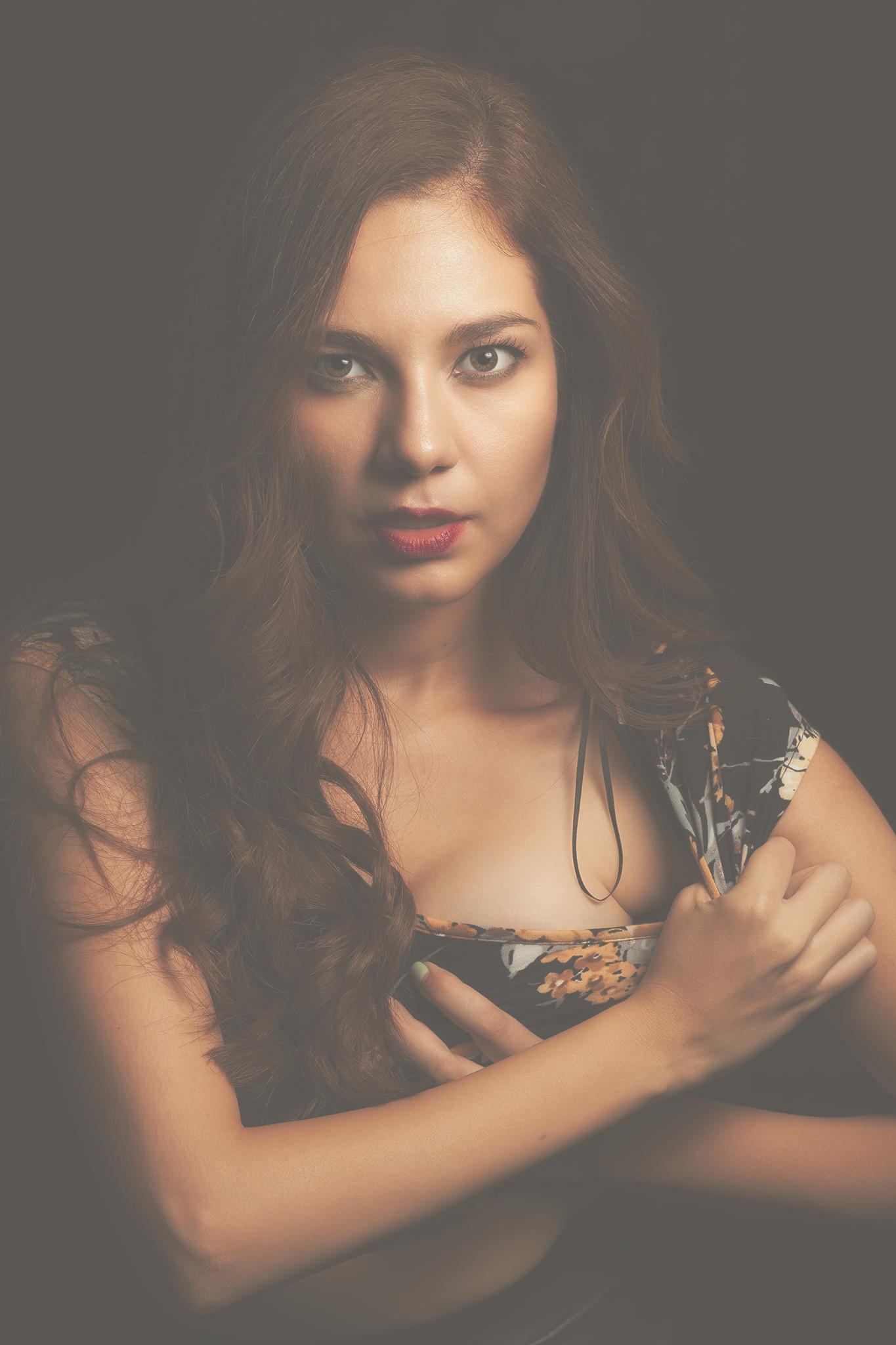 Melissa Quintanilla