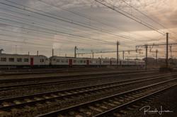 WIX__Brujas_y_viaje_a_París__MG_4082