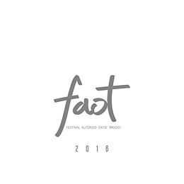Los Rostros del FAOT 2016, por Ricardo León