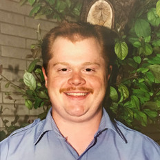 Chad Denning 1992-1998