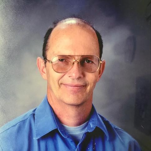 Tim Metcalf