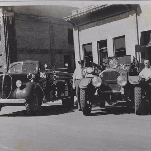 September 1939
