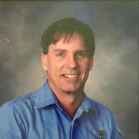 Craig Falter