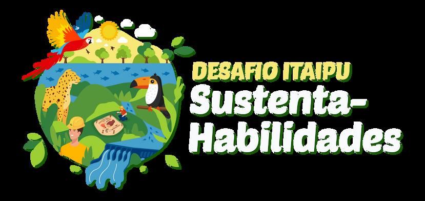 CE_Site_Sustenta-Habilidade_Logo_2.png