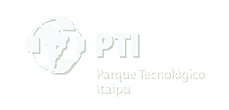 CE_Site_Sustenta-Habilidade_PTI.png