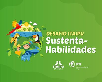 CE_Desafio_Itaipu_Sustenta_Habilidades.j