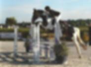 Rocket de Laubelle 2.jpg