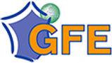 logo gfe.jpg