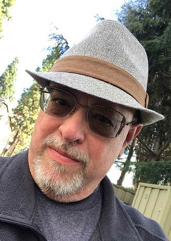 Dr. Jeff Levine