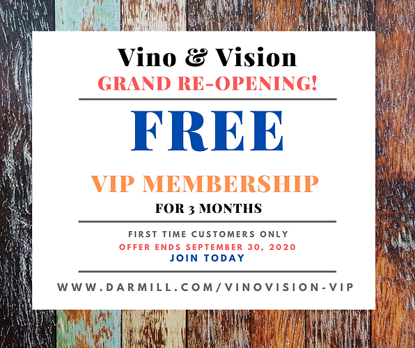 GRAND RE-OPENING! - Ends Sept 30,2020.pn