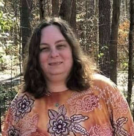 Dr. Rebecca Fein - Associate Coach (Georgia & Nebraska)