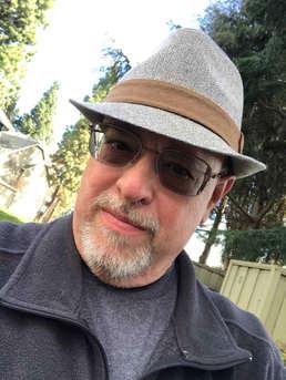 Dr. Jeff Levine - Associate Coach (California)