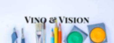 Vino & Vision.png