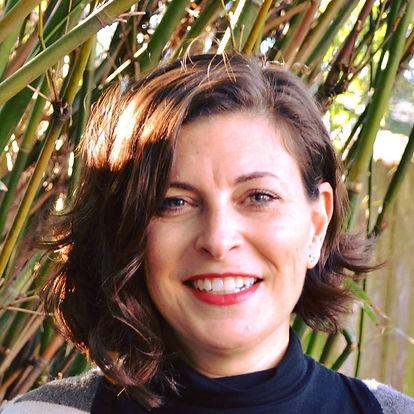 Angela White.JPG