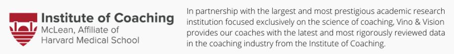 IOC - partnership -V&V-web.png