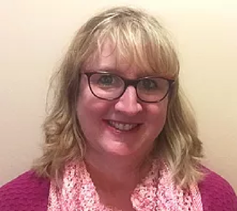 Maureen Walker - Executive Vice President, Corporate Engagement