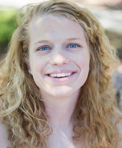 Katherine Bonner
