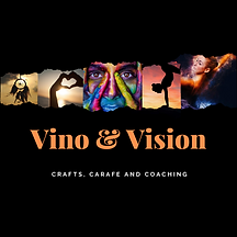 V&V Logo5.png