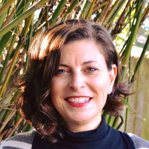 Angela White - Assistant Coach (Louisiana)