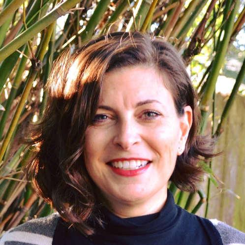 Angela White - Associate Coach (Louisiana)