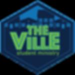 The Ville Logo.png