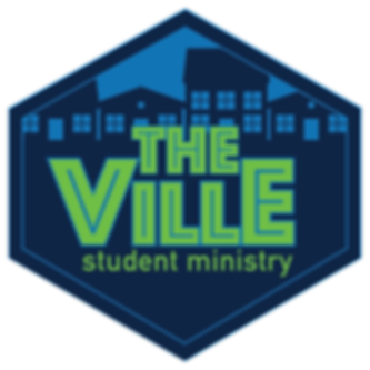 The Ville Logo.png