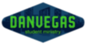 DanVegas Logo Transparent.png