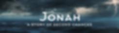 Jonah_FSG.png