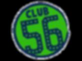 Club 56.png