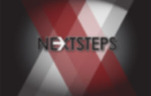 next steps-BLANK.jpg