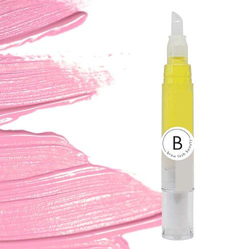 BLASHY BROW WAXING WONDER KIT: Waxing Pen & Highlighter