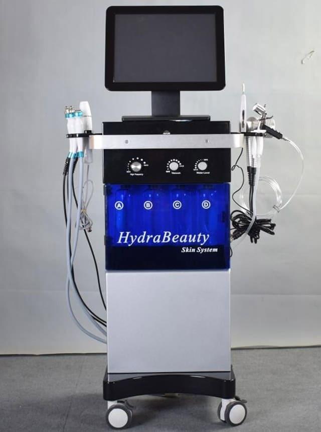 hydrabeauty