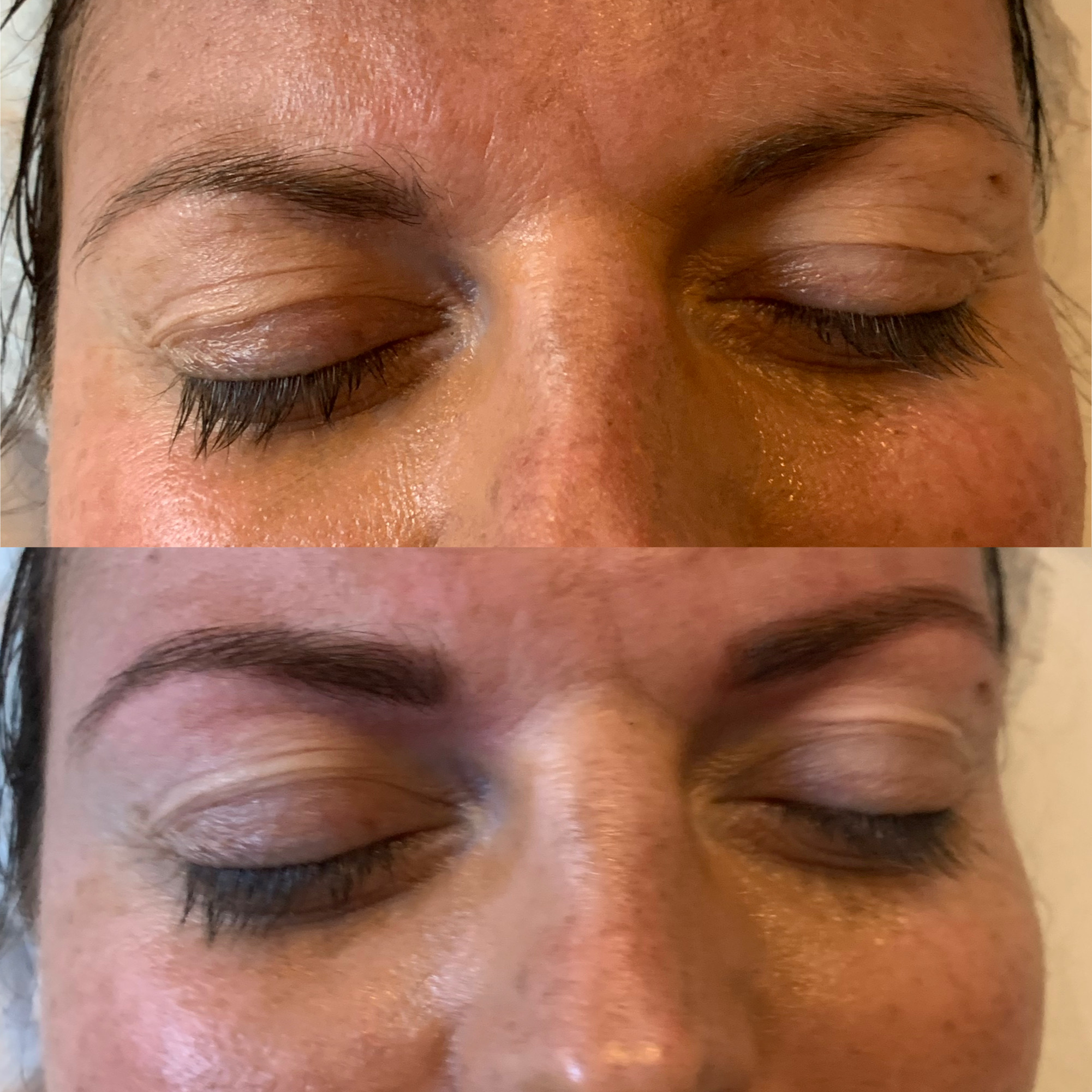 Henna Brows Gümligen