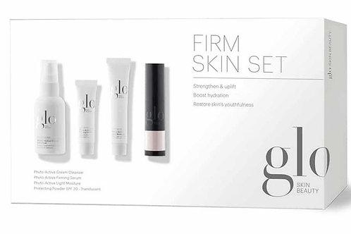 Hautpflege Set Anti Aging