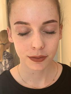 Henna Brows Bern