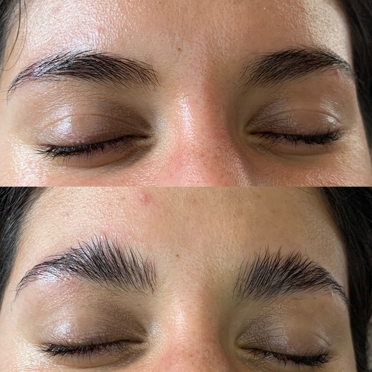 Brow Lamination Bern