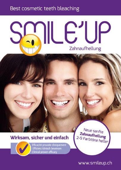 SmileUp Bern